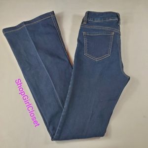 💥Just In💥 Blue Spice Jeans Womens sz 0